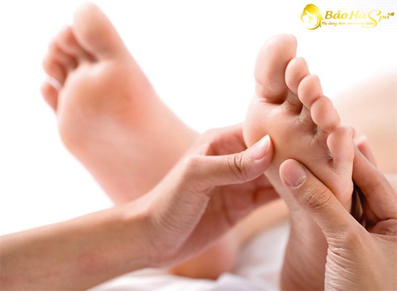 Bà bầu bị tê bì tay chân có nguy hiểm tới sức khỏe không?