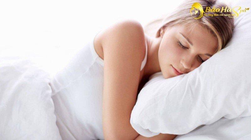 Nguyên tắc chăm sóc sức khỏe sau sinh giúp sản phụ mau hồi phục