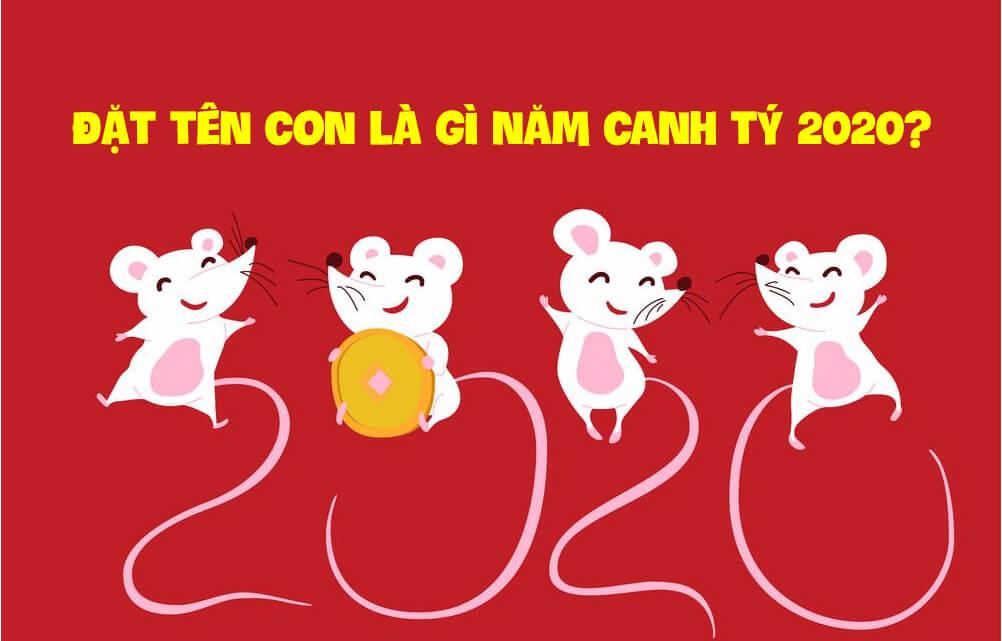 dat-ten-con-la-gi-trong-nam-canh-ty-2020-de-be-luon-hanh-phuc-may-man-1.jpg