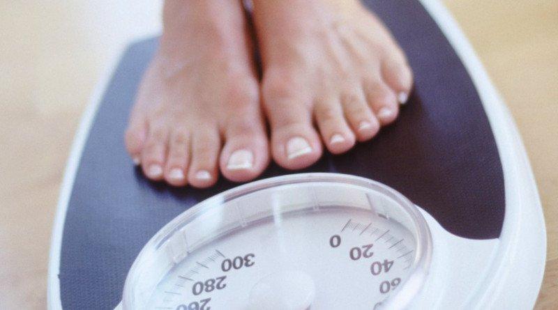 Muốn tăng cân sau sinh – Phải làm sao để lấy lại vóc dáng chuẩn?