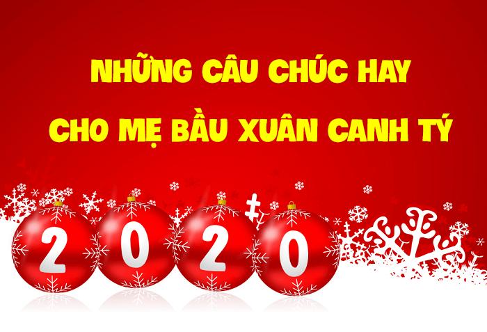 nhung-cau-chuc-hay-cho-me-bau-xuan-canh-ty-2020-4.png