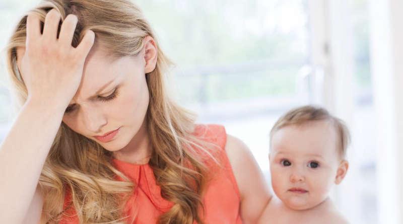 Phụ nữ sau sinh nên uống thuốc bổ gì tốt cho cả mẹ và con?