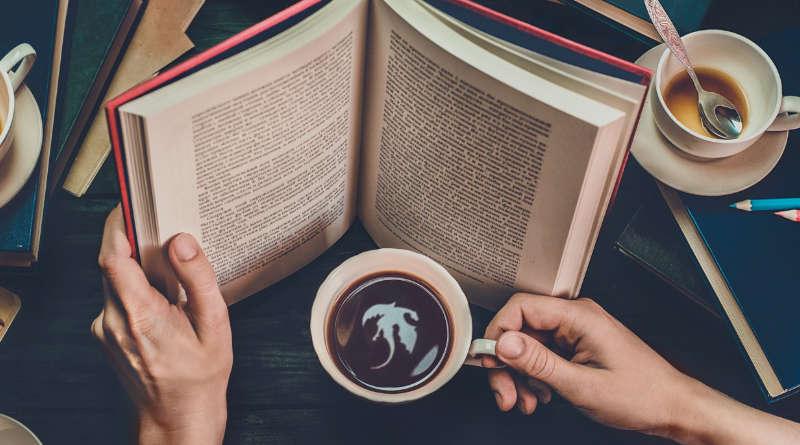 Sau sinh bao lâu thì được uống cà phê và cách uống sao cho đúng?