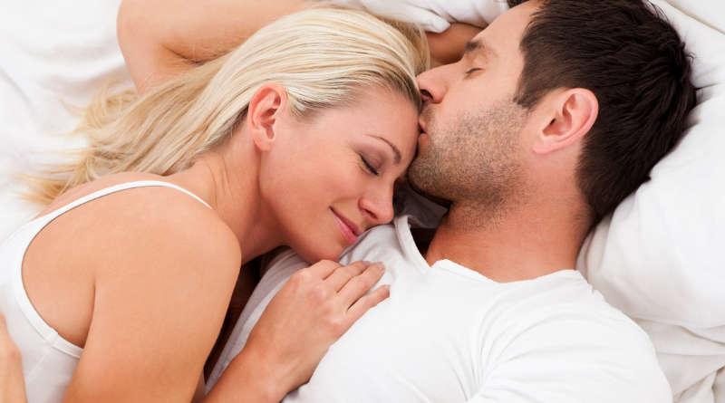 """Sau sinh mấy tháng thì quan hệ được và các bí kíp """"thăng hoa"""""""