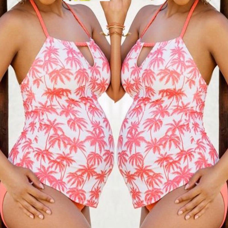 Thời trang đi biển cho bà bầu vào mùa hè| Cách mặc đẹp hè cho bà bầu