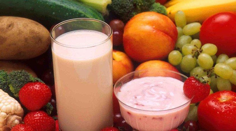 Thực đơn sau sinh mổ dành cho các mẹ bỉm sữa có gì đặc biệt