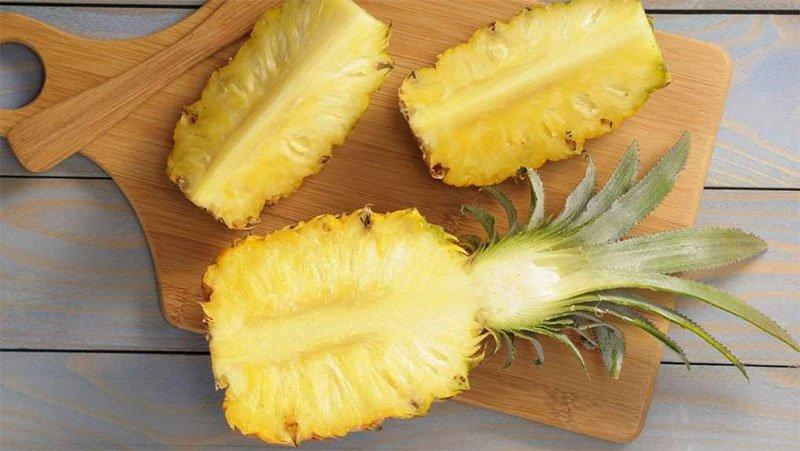 Những thực phẩm bà bầu không nên ăn vào mùa hè nóng bức