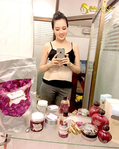 Vợ đạo diễn Ngô Quang Hải tiết bộ bí quyết giữ lửa hôn nhân